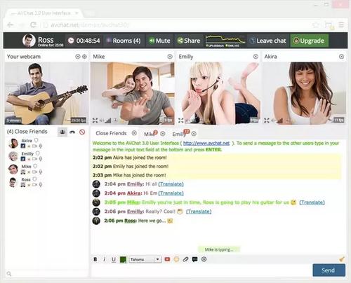 video-chat-seks-smotret
