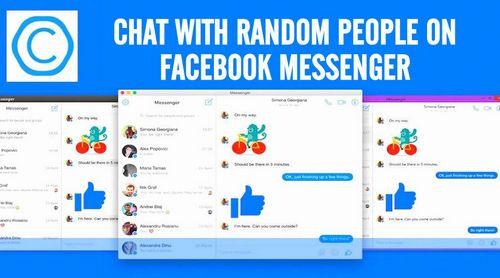 chatroulette omegle rusya – Webcam quick chat