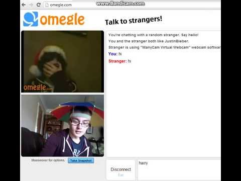 Omegle Talk Trackid Sp 006 Webcam Quick Chat